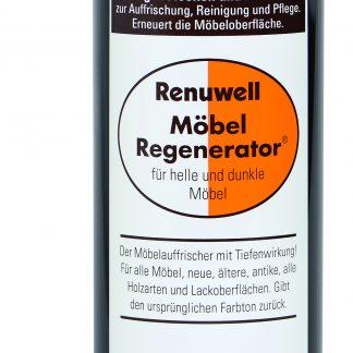 Renuwell Möbel Regenerator 500 ml