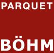 Parquet Böhm Pflegeshop