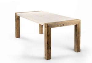 Tisch Altholz Esstisch Holz