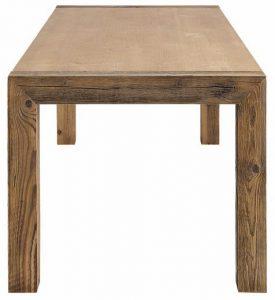 Bois Table