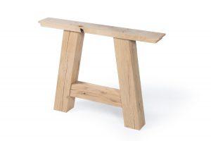 Holz Gestell A