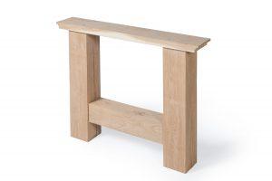 Holz Gestell H
